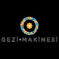 Gezi Makinesi