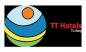 TT Hotels