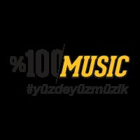 %100 Muzik