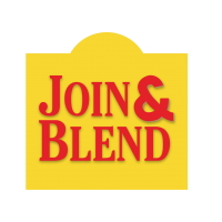 Join&Blend